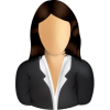 women-business-user-icon-44928